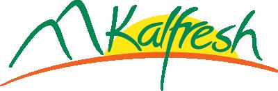 Kalfresh
